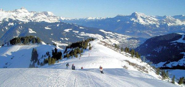 l-espace-diamant-ban-rouge-frankrijk-wintersport-ski-snowboard-raquette-schneeschuhlaufen-langlaufen-wandelen-interlodge.jpg