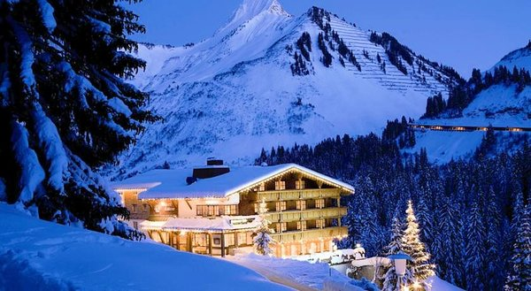 hotel-madlener-damuels-wintersport-interlodge.jpg