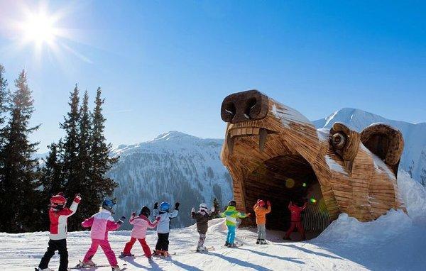 serfaus-fiss-ladis-wintersport-oostenrijk-interlodge