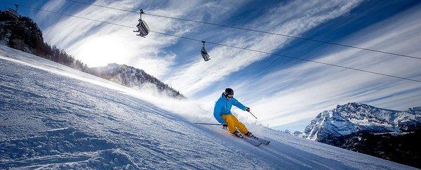 duitsland-wintersport-interlodge