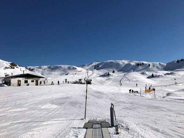 europa-sportregion-gletscher-wintersport-oostenrijk-interlodge.jpg