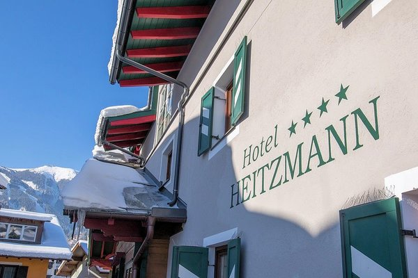 zell-am-see-hotel-heitzmann-europa-sportregion-wintersport-oostenrijk-interlodge