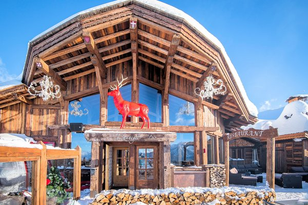 pisterestaurant-espace-san-bernardo-wintersport-frankrijk-interlodge