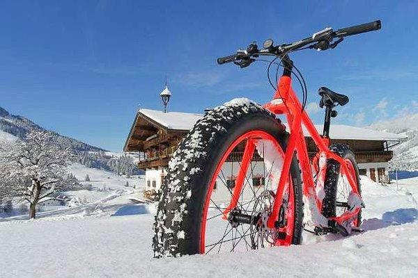fatbike-kitzbueheler-alpen-wintersport-oostenrijk-interlodge