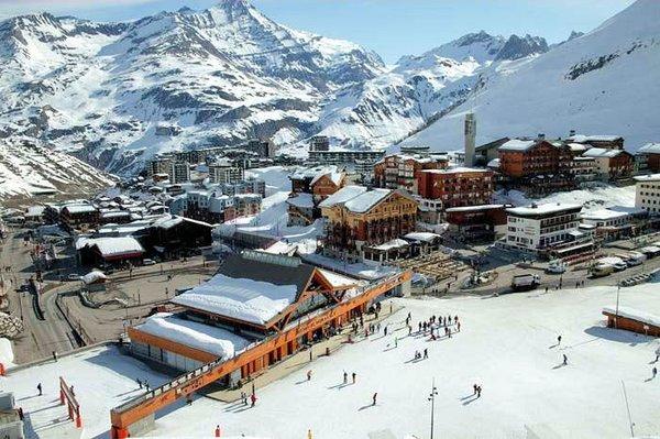 tignes-espace-killy-frankrijk-frankrijk-wintersport-ski-snowboard-raquettes-schneeschuhlaufen-langlaufen-wandelen-interlodge.jpg