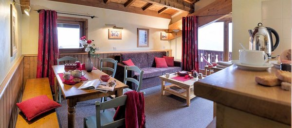keuken-residence-village-montana-tignes-wintersport-frankrijk-interlodge