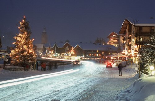 lech_nacht_weihnachten.jpg.jpg