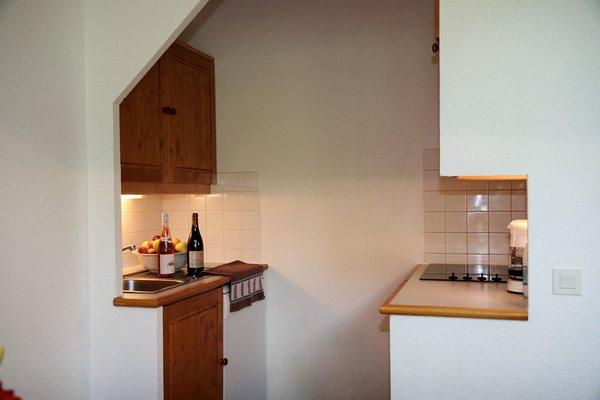 residence-la-saboia-la-tania-keuken-les-trois-vallees-interlodge.jpg