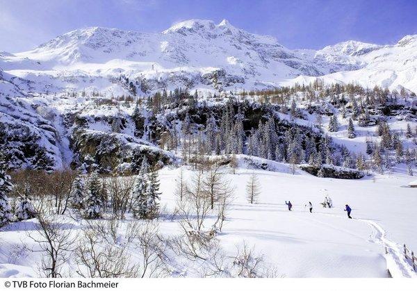 langlauf-rauris-wintersport-oostenrijk-interlodge