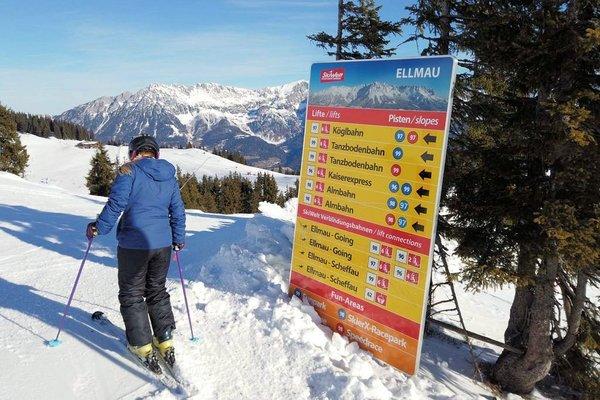 piste-ellmau-skiwelt-wilder-kaiser-wintersport-oostenrijk-interlodge