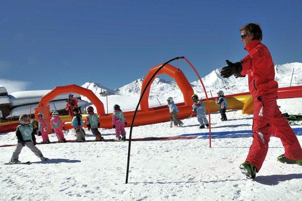 kinderskischool-jardin-d-enfants-belle-plagne-paradiski-wintersport-frankrijk-ski-snowboard-raquettes-langlaufen-wandelen-interlodge.jpg
