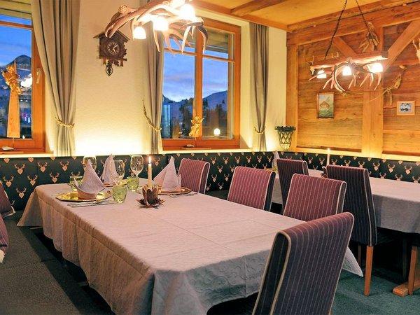 restaurant-hotel-walisgaden-damuls-vorarlberg-wintersport-oostenrijk-interlodge