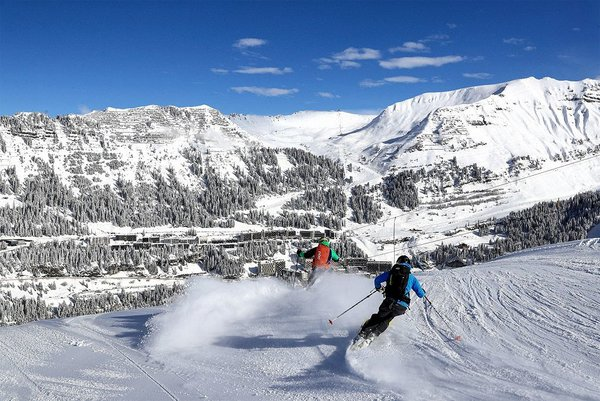 ski-flaine-le-grand-massif-wintersport-frankrijk-interlodge