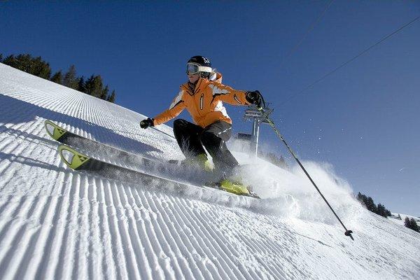 skier-saalbach-hinterglemm-oostenrijk-wintersport-ski-snowboard-raquette-schneeschuhlaufen-langlaufen-wandelen-interlodge.jpg