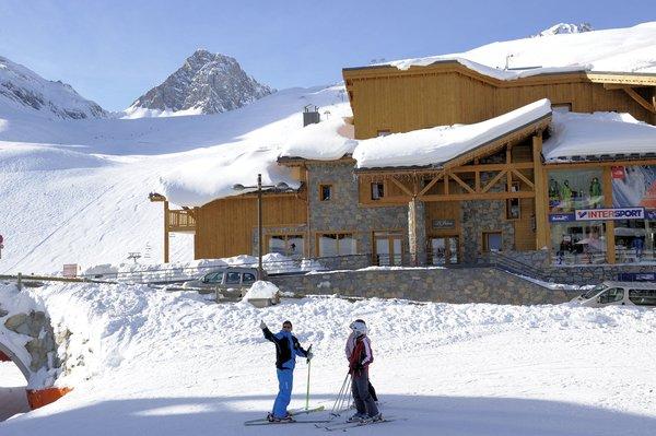 pistekant-residence-le-jhana-tignes-val-claret-espace-killy-wintersport-frankrijk-ski-snowboard-raquettes-schneeschuhlaufen-langlaufen-wandelen-interlodge.jpg