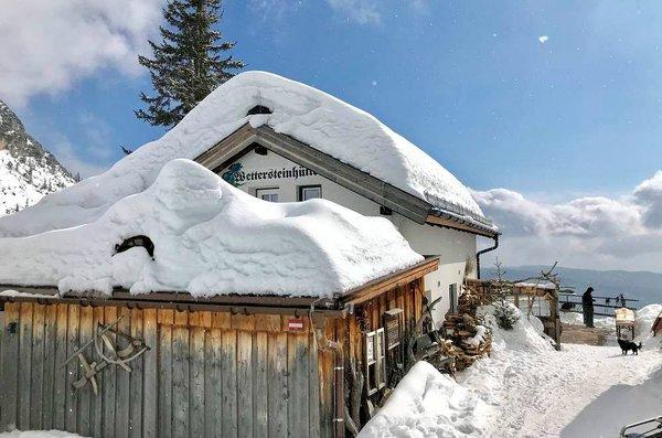 hut-oostenrijk-wintersport-interlodge