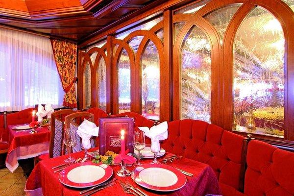 restaurant-parkhotel-rubino-campitello-dolomiti-wintersport-italie-interlodge.jpg