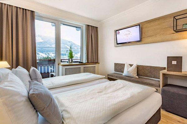 kamer-hotel-seehof-zell-am-see-europa-sport-region-wintersport-oostenrijk-interlodge
