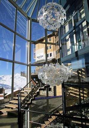 residence-koh-i-nor-val-thorens-frankrijk-wintersport-ski-snowboard-langlauf-interlodge.jpg