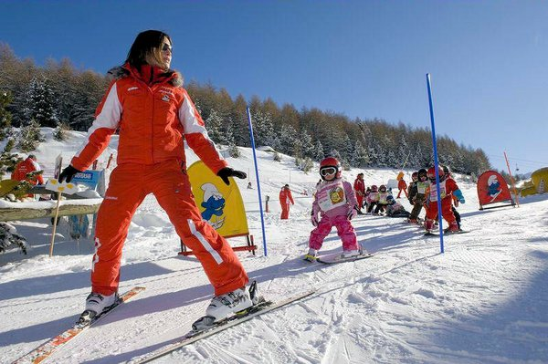 skiles-les-menuires-les-trois-vallees-wintersport-frankrijk-ski-snowboard-raquettes-schneeschuhlaufen-langlaufen-wandelen-interlodge.jpg