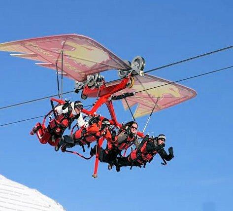 vlieger-serfaus-fiss-ladis-oostenrijk-wintersport-ski-snowboard-raquette-schneeschuhlaufen-langlaufen-wandelen-interlodge.jpg