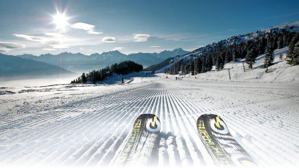 hoch-zillertal-ski-wintersport-oostenrijk-interlodge