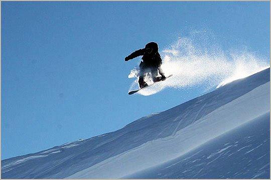 snowpark-val-cenis-frankrijk-wintersport-ski-snowboard-raquette-schneeschuhlaufen-langlaufen-wandelen-interlodge.jpg