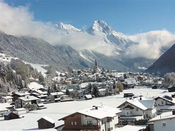 pettneu-am-arlberg-st.jpg