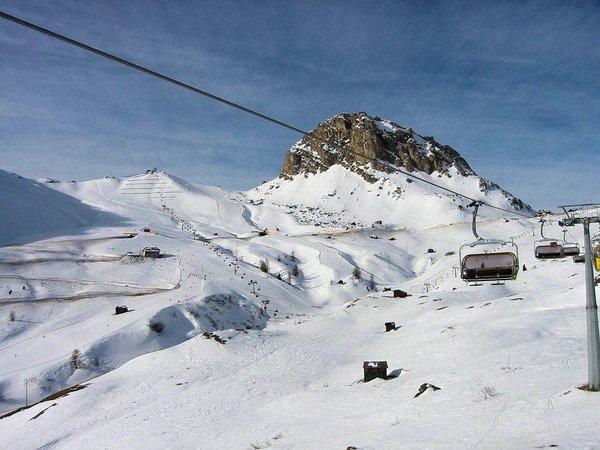 gondels-arabba-dolomiti-superski-wintersport-italie-ski-snowboard-raquettes-schneeschuhlaufen-langlaufen-wandelen-interlodge.jpg