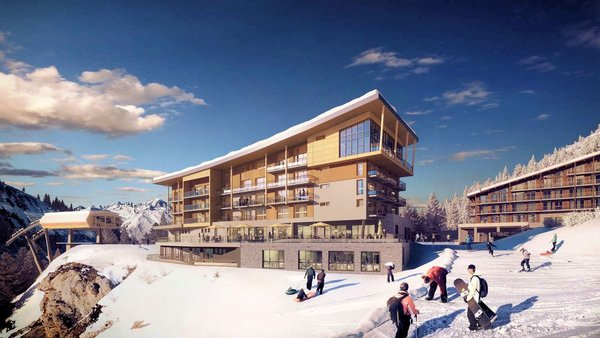 hotel-tajimah-arc2000-paradiski-wintersport-interlodge.jpg