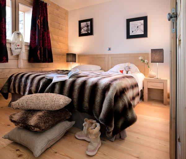 residence-le-cristal-de-l-alpe-slaapkamer-alpe-d-huez-grandes-rousses-interlodge.jpg