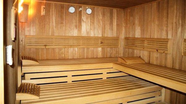 sauna-hotel-bichlingerhof-westendorf-wintersport-interlodge.jpg