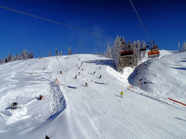 skigebied-dachstein-west-piste-wintersport-oostenrijk-interlodge