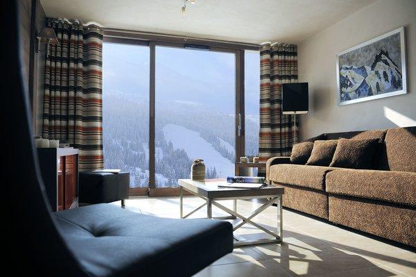 interieur-woonkamer-residence-le-centaure-flaine-le-grand-massif-wintersport-frankrijk-ski-snowboard-raquettes-schneeschuhlaufen-langlaufen-wandelen-interlodge.jpg