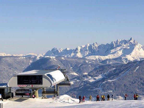 salzburger-sportwelt-amade-wintersport-oostenrijk-ski-snowboard-raquettes-schneeschuhlaufen-langlaufen-wandelen-interlodge.jpg