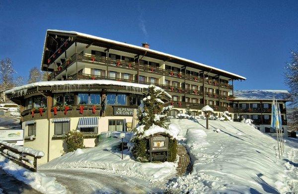 alpenhotel-kronprinz-berchtesgaden-beieren-duitsland-wintersport-interlodge
