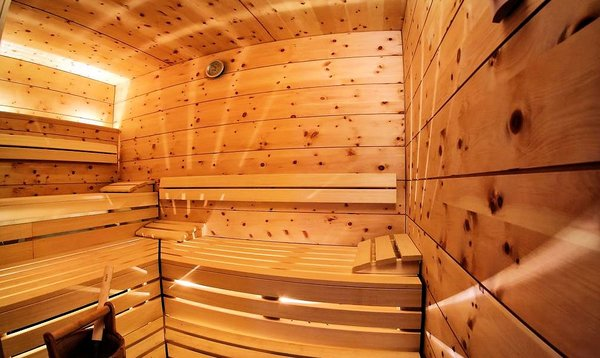 hotel-waldhof-sauna-oetz-wintersport-oostenrijk.jpg