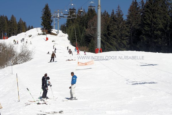 grand-massif-plein-soleil-boarders-les-carroz-frankrijk-wintersport-ski-snowboard-raquette-schneeschuhlaufen-langlaufen-wandelen-interlodge.jpg