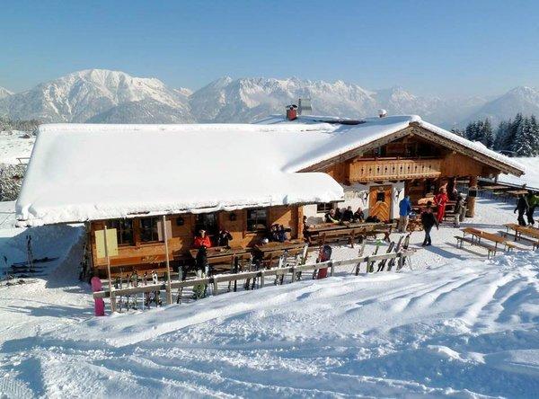 apres-ski-brandnertal-vorarlberg-wintersport-oostenrijk-interlodge