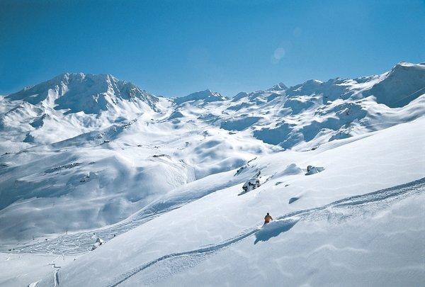 les-trois-vallees=wintersport-frankrijk-interlodge.jpg