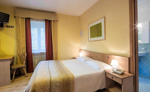 kamer-bellavista=arabba-wintersport-italie-ski-dolomiti-interlodge.jpg