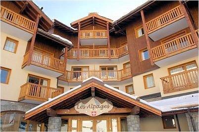 residence-les-alpages-de-val-cenis-entree-wintersport-frankrijk-ski-snowboard-raquettes-langlaufen-wandelen-interlodge.jpg