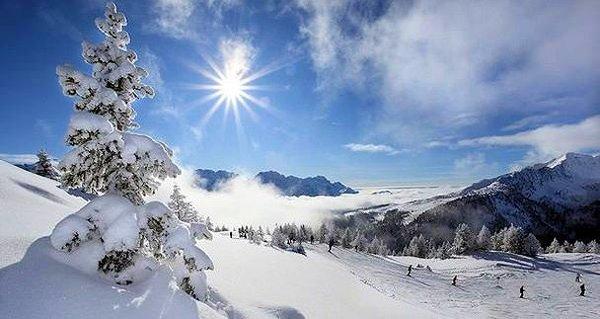 skipiste-marilleva-900-mezzana-skirama-dolomiti-wintersport-italie-interlodge.jpg