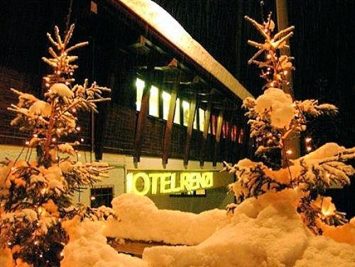 hotel-renzi-folgarida-winterspor-italie-interlodge