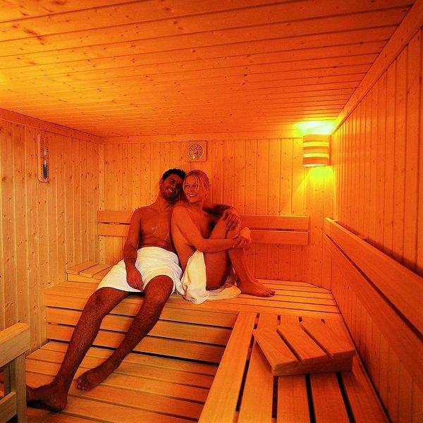 sauna-landhotel-pettneuerhof-pettneu-am-arlberg-wintersport-oostenrijk-interlodge.jpg