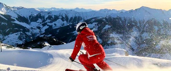 skischool-maier-rauris-wintersport-oostenrijk-interlodge