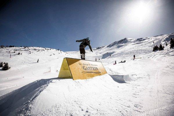 gastein-ski-amade-wintersport-oostenrijk-interlodge