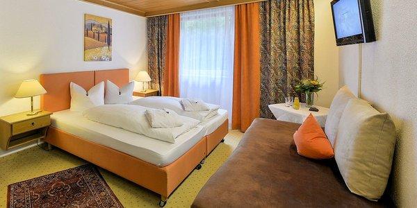 slaapkamer-hotel-alpenhof-st-anton-arlberg-wintersport-oostenrijk-interlodge