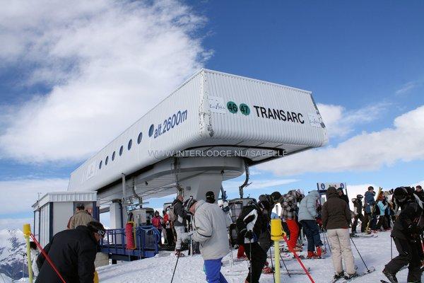 paradiski-transarc-les-arcs-frankrijk-wintersport-ski-snowboard-raquette-schneeschuhlaufen-langlaufen-wandelen-interlodge.jpg