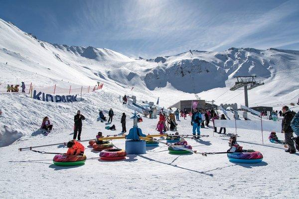 kidspark-valfrejus-wintersport-frankrijk-interlodge
